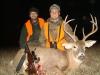 bradford-clemens-deer1-pa