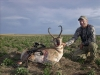A Gardner Ranch Hunting Success Photograph Featuring