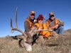 Bob-Peters-Deer