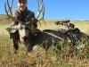 Brendan-Good-Deer