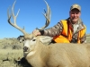 Chris-Hunt-Deer