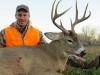 Gary-Rowles-Deer