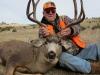 Roderick-Heller-Deer
