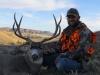 Zach-Cash-Deer